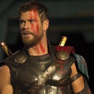 Le novità della settimana al cinema: ecco Thor Ragnarok, il terzo film Marvel sul Dio del Tuono