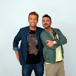 Emigratis, con Pio e Amedeo, torna per la terza stagione su Italia 1: ecco quando