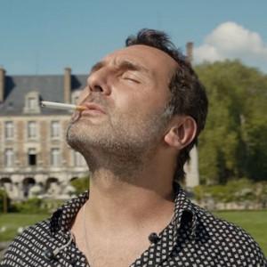"""C'est la vie - Prendila come viene: le foto ufficiali del film dei registi di """"Quasi Amici"""""""