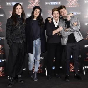 X Factor 2017: la finale anche in chiaro, in diretta su Tv8