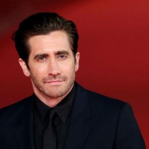 Jake Gyllenhaal interpreterà un critico d'arte nel nuovo film targato Netflix