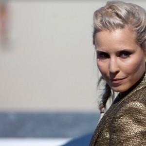 Anche nei film la donna è indifesa tra stalker, abusi e violenze