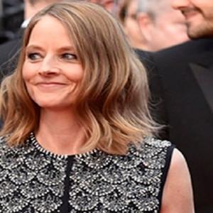 Flightplan - Mistero in volo: Jodie Foster in un thriller al alta quota ma lo sapevate che...