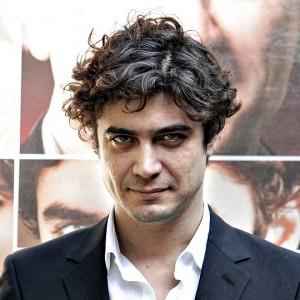 Riccardo Scamarcio: ne è passato di tempo da quando era Step di Tre metri sopra il cielo...