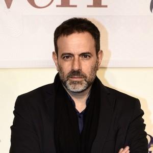 Fausto Brizzi, la procura di Roma apre un fascicolo: il regista smentisce