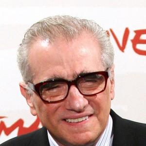 The Caesars: Martin Scorsese dirigerà la nuova serie tv sulla storia di Roma