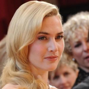 Kate Winslet, una vera collezionista di successi sul grande schermo
