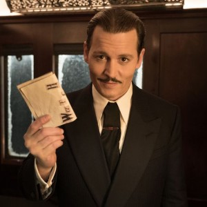 Assassinio sull'Orient Express: le immagini ufficiali del nuovo film