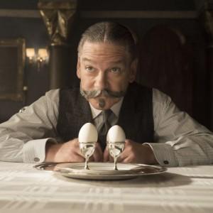 Assassinio sul Nilo: svelata la data di uscita del nuovo film con Hercule Poirot