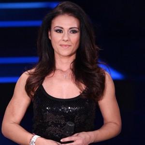 Giusy Versace: la rinascita di una grande donna dopo il risarcimento di 1,5 milioni di euro