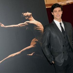Danza con me, boom di ascolti per Roberto Bolle. E quel ballo con Virginia Raffaele...