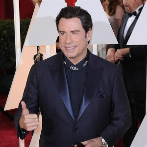 John Travolta, dai musical ai gangster movie: è sempre un'icona del cinema