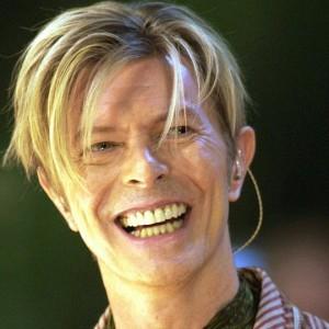 David Bowie: The Last Five Years, ecco il trailer del docu-film sul Duca Bianco