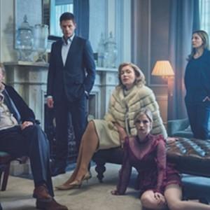 McMafia, la serie tv sulla criminalità organizzata della BBC arriva anche in Italia