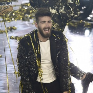 X Factor 2017: Lorenzo Licitra trionfa e batte i favoritissimi Maneskin