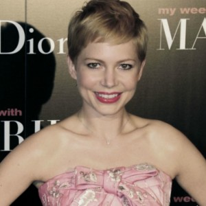 Michelle Williams: la star di Hollywood sogna di scrivere lettere d'amore per gli altri
