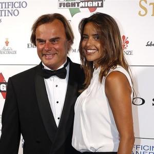 Andrea Griminelli: tutto sul grande flautista italiano scoperto da Luciano Pavarotti