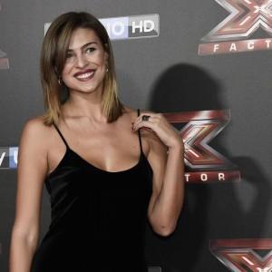 Cristina Chiabotto: da Miss Italia a reginetta della tv. Ecco chi è