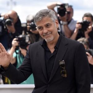 Da Dwayne Johnson a George Clooney: le star del cinema che guadagnano di più