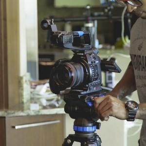 10 consigli + 1 per diventare un perfetto videomaker