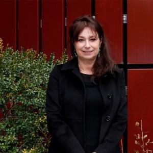 Francesca Archibugi e la sua famiglia di intellettuali. Scopri alcune curiosità