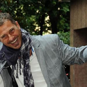 Boss in incognito, 5ª edizione al via: a condurre sarà Gabriele Corsi