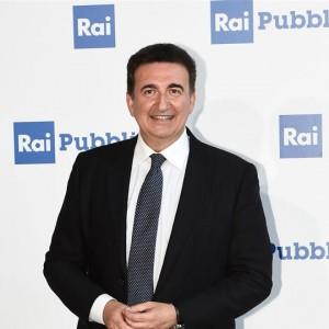 Roberto Giacobbo arriva su Rete 4 con Freedom - Oltre il Confine