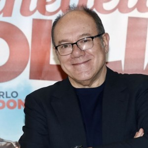 Regista, sceneggiatore e attore: l'anima camaleontica di Carlo Verdone