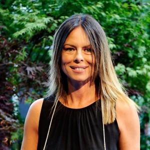 Superbrain torna su Rai Uno: Paola Perego ancora alla conduzione