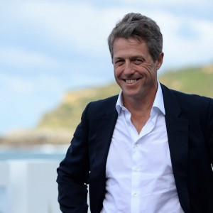"Hugh Grant contro Iron Man: ""Robert Downey Jr. mi odia"""
