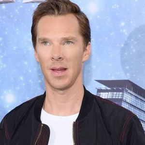Benedict Cumberbatch racconta la Brexit in un film tv per Channel 4