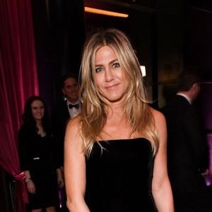 Jennifer Aniston e Tig Notaro nel film First Ladies targato Netflix