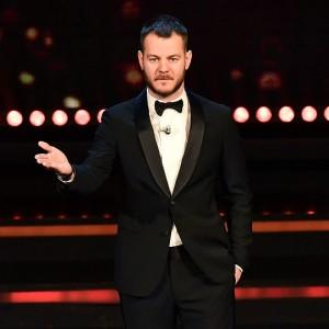 X-Factor 2018: ecco quando inizia il talent show di Sky