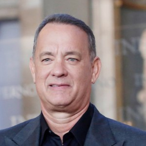 Greyhound, Elisabeth Shue e Rob Morgan affiancano Tom Hanks