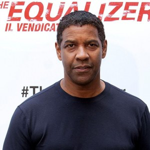 Denzel Washington sarà il regista di A Journal for Jordan