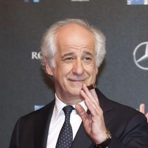 Toni Servillo, l'attore dei record e feticcio di Paolo Sorrentino