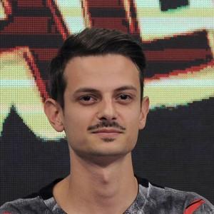 Fabio Rovazzi sorprende tutti: vuole diventare giudice di...