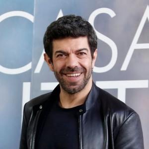 """I film in uscita la settimana di Natale: Favino diventa D'Artagnan in 'Moschettieri del Re - La penultima missione"""""""