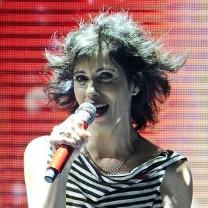 Sanremo 2018, la terza puntata: Giorgia duetta con James Taylor, ospiti anche i Negramaro