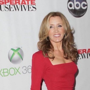 Get Shorty 2: anche Felicity Huffman di Desperate Housewives nel cast della serie tv