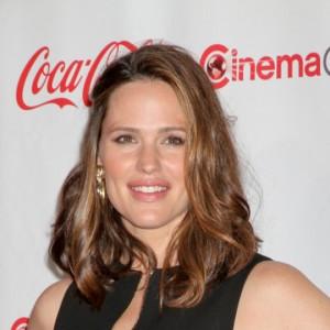 Jennifer Garner conferma il reboot della serie 'Alias'?