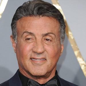 I Mercenari 4 si farà: Sylvester Stallone ancora protagonista del franchise d'azione!