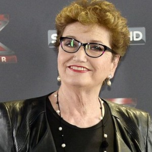 X Factor 2018: Mara Maionchi e Fedez confermati in giuria
