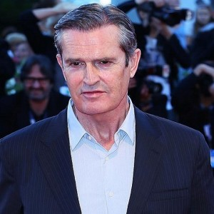 "The happy prince, Rupert Everett: ""Affascinato dalla rovina di Oscar Wilde"""