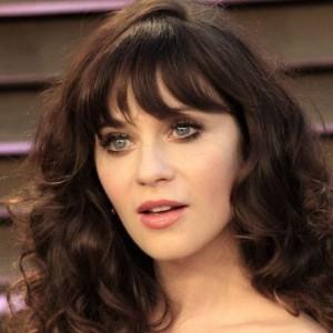 New Girl 7, ultima stagione: Zooey Deschanel anticipa qualche dettaglio sui nuovi episodi