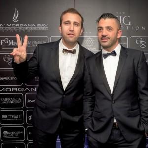 Pio e Amedeo scherzano su Salvini: la risposta su Twitter del Ministro dell'Interno