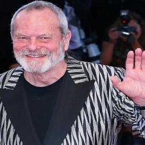 """""""The man who killed Don Quixote"""", la prima foto del film di Terry Gilliam"""