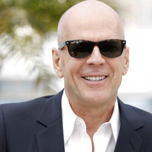 Red: un cast di star per l'action-comedy con Bruce Willis