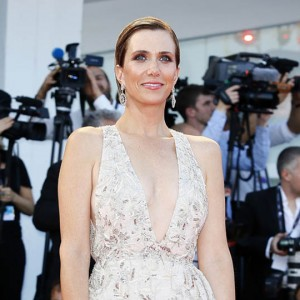 Wonder Woman 2, Patty Jenkins conferma: Kristen Wiig sarà la villain Cheetah