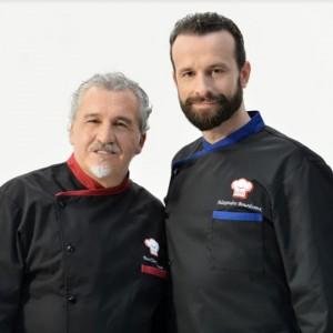 Best Bakery Italia: Tv8 si butta sulla pasticceria... dopo Real Time